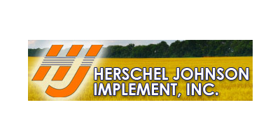 Herschel Johnson Implement Inc.