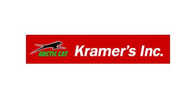 Kramer's Inc.