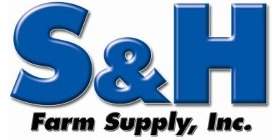 S & H Farm Supply, Inc.