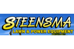 Steensma Lawn & Power Equipment