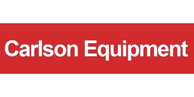 Carlson Equipment