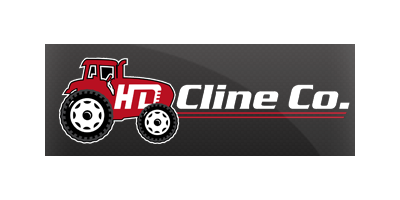 H.D. Cline Company