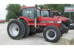 CASE IH  - Model 8940 - Tractors - 175 HP Or Greater