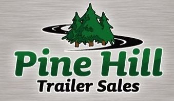 Pine Hill Trailer Sales
