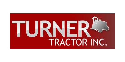 Turner Tractor, Inc.