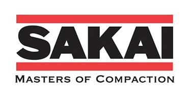 Sakai America Inc
