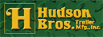 Hudson Brothers Trailer Mfg. Inc