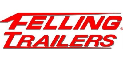 Felling Trailers, Inc.