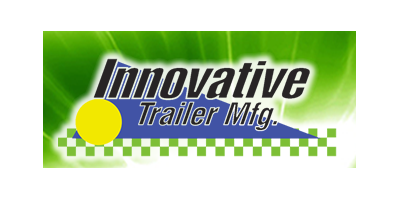 Innovative Trailer Manufacturing Inc