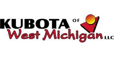 Kubota of West Michigan, LLC (KWM)