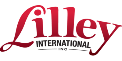 Lilley International
