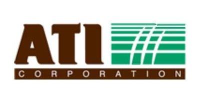 ATI Corporation