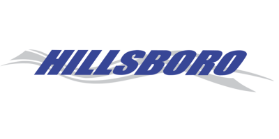 Hillsboro Industries