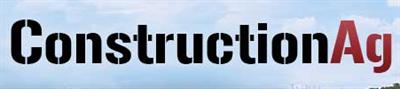 ConstructionAg
