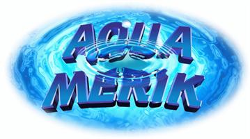 Aquamerik Inc.