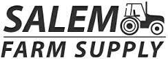 Salem Farm Supply