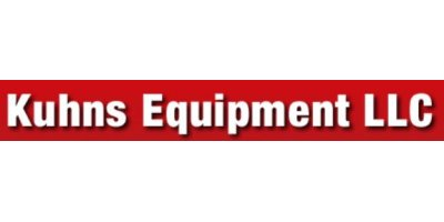 Kuhns Equipment LLC