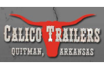Calico Trailer Manufacturing Co. Inc.