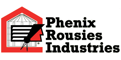 Phenix Rousies Industries
