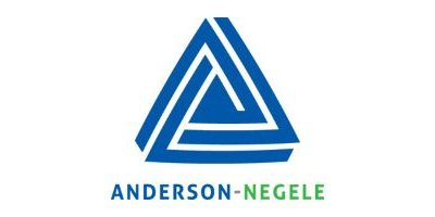 Anderson-Negele - a subsidiary of Fortive Corporation