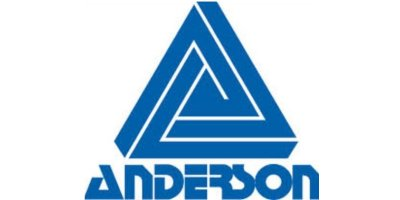 Anderson-Negele - a subsidiary of Danaher Corporation