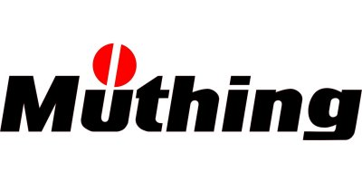 MÜTHING GmbH & Co. KG