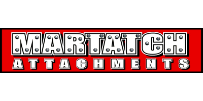 Martatch Attachments
