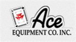 Ace Equipment Company, Inc.