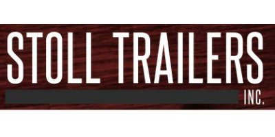Stoll Trailers Inc