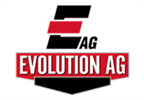 Evolution Ag LLC