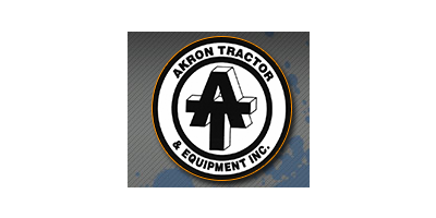 Akron Tractor & Equipment Inc