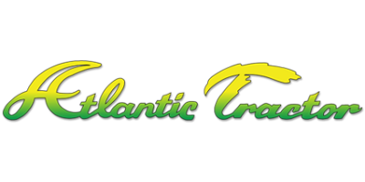 Atlantic Tractor LLC