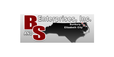 B&S Enterprise, Inc