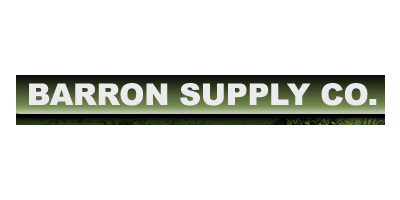 Barron Supply Company