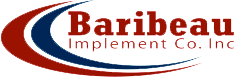 Baribeau Implement Company, Inc.