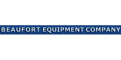 Beaufort Equipment Company