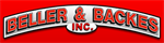 Beller & Backes, Inc.