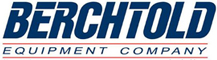 Berchtold Equipment Company