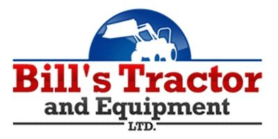 Bill`s Tractor and Equipment Ltd.