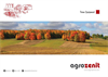 Agrozenit Farm Equipment 2015 Catalogue