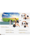 AGROZENIT PRODUCT BROCHURE 2017 -3