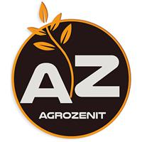 Agrozenit Agricultural Equipment