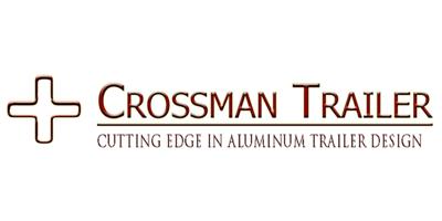 Crossman Trailer