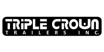 Triple Crown Trailers, Inc.