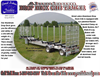 Aluminum Drop Deck Crib Trailer Brochure