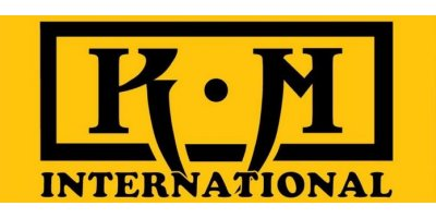 K M International, Inc.