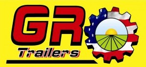 GR Trailers