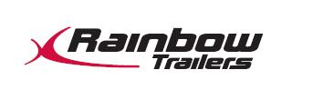 Rainbow Trailers Inc