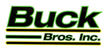 Buck Bros Inc