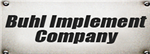 Buhl Implement Company